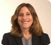 Karen L. Landau