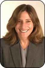 Karen Landau